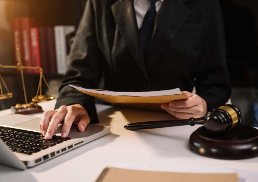 avantages d'être accompagné par un avocat